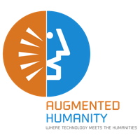 Augmented Humanity podcast