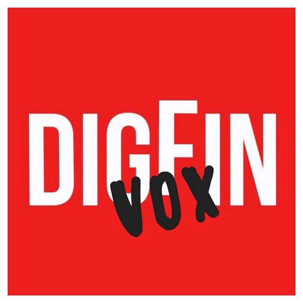 DigFin Vox