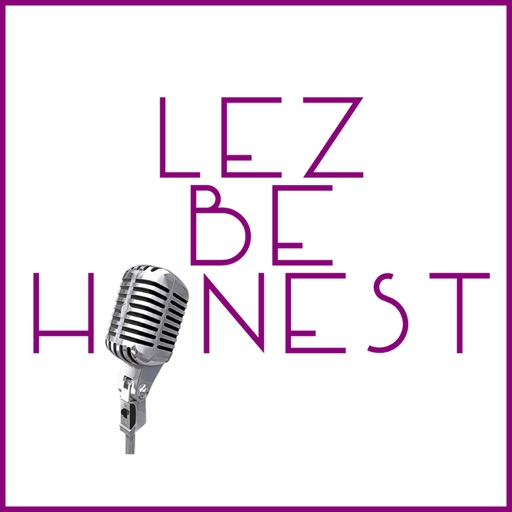 Cover image of Lez Be Honest