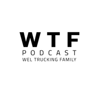 welcompanies's podcast podcast