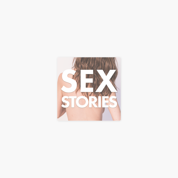 podcast-sex-stories-brasilian-pussy-squirt