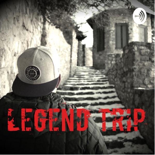 Legend Trip