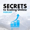 Secrets To Scaling Your Ecommerce Brand artwork