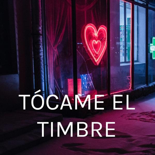 TÓCAME EL TIMBRE