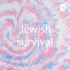 Jewish survival artwork