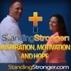 Standing Stronger Podcast artwork