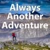 Always Another Adventure artwork