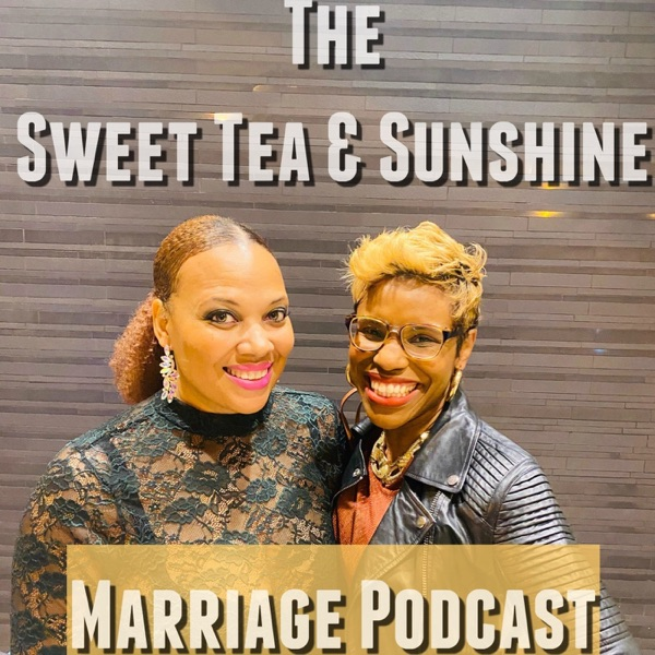 Sweet Tea and Sunshine's Show