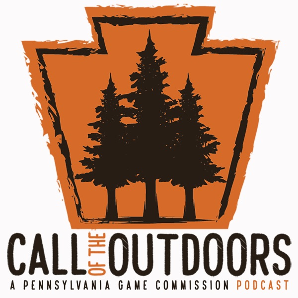 Call of the Outdoors