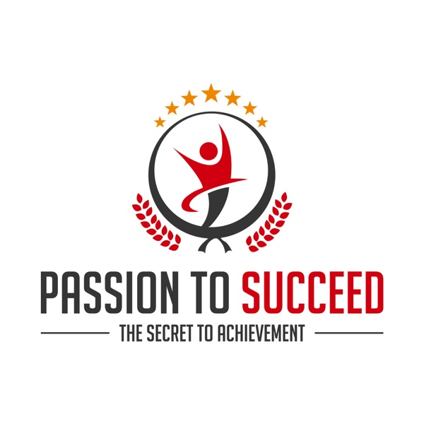 Passion To Succeed