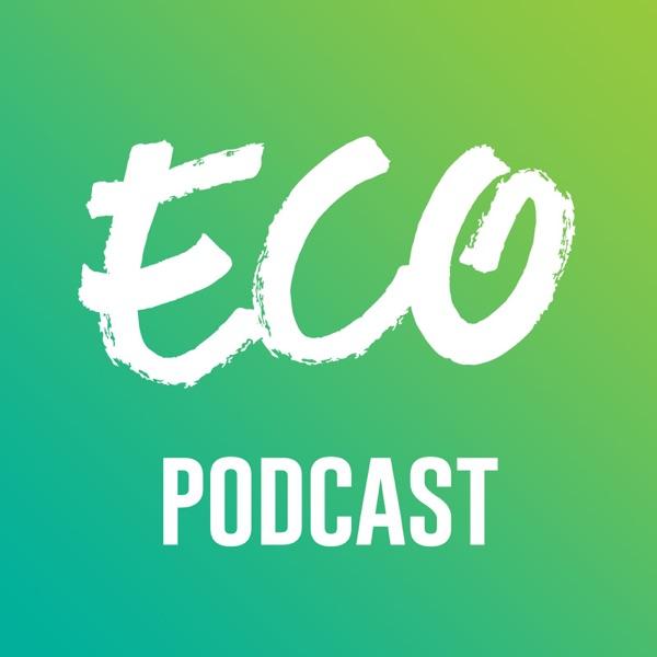EcoPodcast.sk