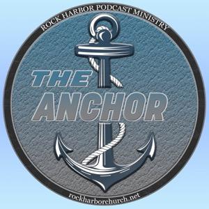 Rock Harbor Church's The Anchor