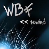 WBF Rewind podcast
