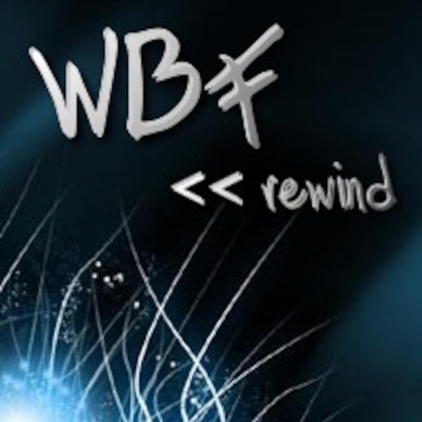 WBF Rewind