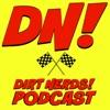 Dirt Nerds Podcast artwork