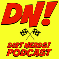 Dirt Nerd's podcast podcast
