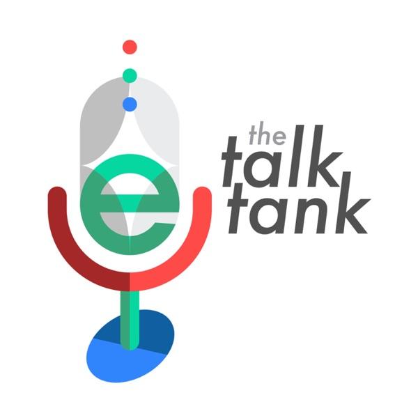 the talktank