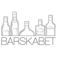 Barskabet podcast