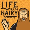 Life Gets Hairy artwork