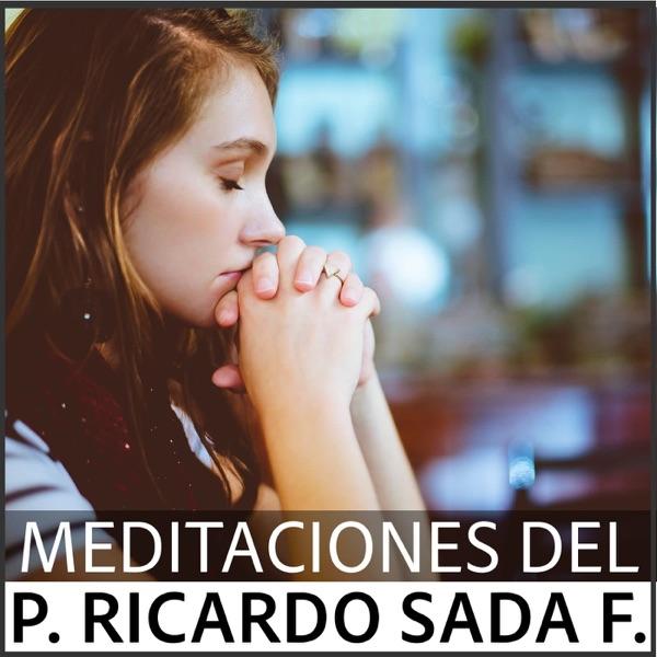 Medita.cc