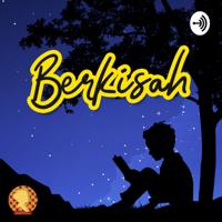 BERKISAH podcast
