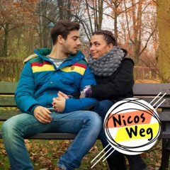 Nicos Weg | A2