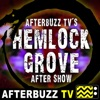 Hemlock Grove Reviews and After Show - AfterBuzz TV artwork