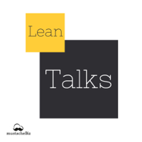 Lean Talks podcast