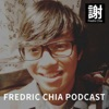 Fredric Chia Podcast artwork