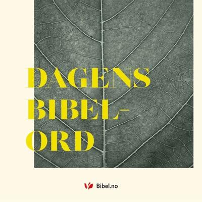 Dagens bibelord fra bibel.no