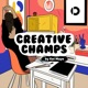 Creative Champs