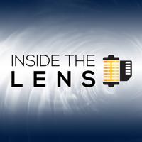 Inside the Lens podcast