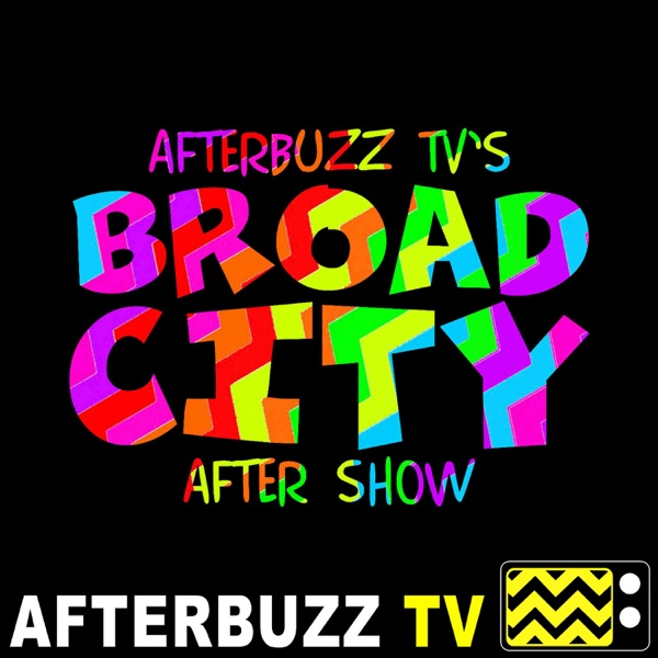 The Broad City Podcast
