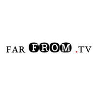 Far From.TV and Blocktales podcast