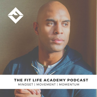 The FIT Life Academy