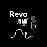 Revo On Air podcast