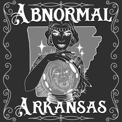 Abnormal Arkansas