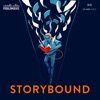 Storybound artwork