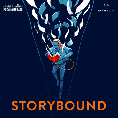 Introducing Storybound