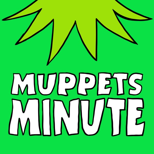 Muppets Minute