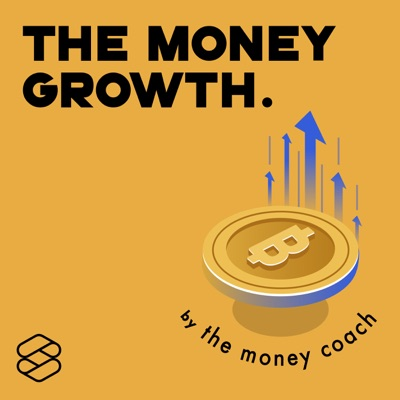 The Money Case & The Money Growth:THE STANDARD