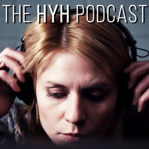 The Hell Yeah Homeland Podcast