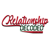 Relationship Decoded podcast