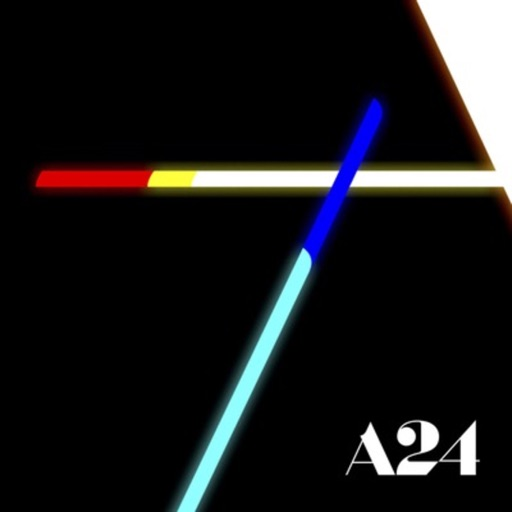 Cover image of The A24 Podcast