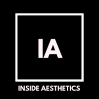 Inside Aesthetics podcast