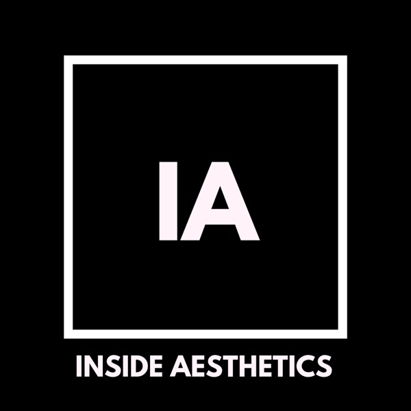 Inside Aesthetics Artwork