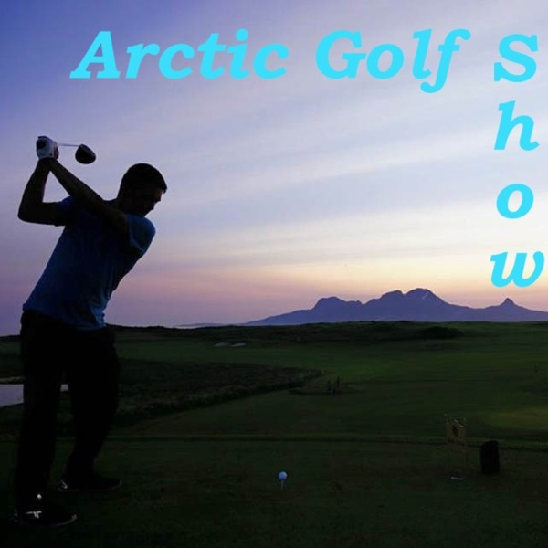 Arctic Golf Show