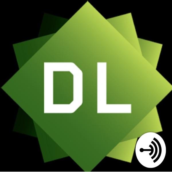 Domainlift.com Domain Name Podcast