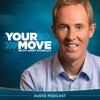 Your Move with Andy Stanley Podcast artwork