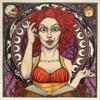 Madame Magenta: Sonos Mystica artwork